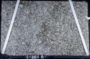 Chapa Polida de Granito Clássico Portofino de 3cm de Espessura - Padrão Standard (REF: 091164)
