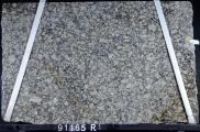 Chapa Polida de Granito Clássico Portofino de 3cm de Espessura - Padrão Standard (REF: 091165)