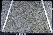 Chapa Polida de Granito Clássico Portofino de 3cm de Espessura - Padrão Standard (REF: 091166)