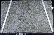 Chapa Polida de Granito Clássico Portofino de 3cm de Espessura - Padrão Standard (REF: 091168)