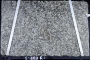 Chapa Polida de Granito Clássico Portofino de 3cm de Espessura - Padrão Standard (REF: 091169)