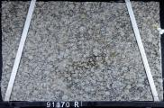 Chapa Polida de Granito Clássico Portofino de 3cm de Espessura - Padrão Standard (REF: 091170)
