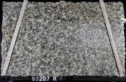 Chapa Polida de Granito Clássico Portofino de 3cm de Espessura - Padrão Standard (REF: 093207)