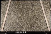 Chapa Polida de Granito Clássico Portofino de 3cm de Espessura - Padrão Standard (REF: 100345)