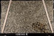Chapa Polida de Granito Clássico Portofino de 3cm de Espessura - Padrão Standard (REF: 100346)