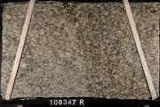 Chapa Polida de Granito Clássico Portofino de 3cm de Espessura - Padrão Standard (REF: 100347)