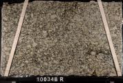 Chapa Polida de Granito Clássico Portofino de 3cm de Espessura - Padrão Standard (REF: 100348)