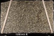 Chapa Polida de Granito Clássico Portofino de 3cm de Espessura - Padrão Standard (REF: 100349)
