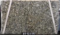 Chapa Polida de Granito Clássico Portofino de 3cm de Espessura - Padrão Standard (REF: 101235)