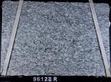 Chapa Polida de Granito Clássico Portofino White de 3cm de Espessura - Padrão Standard (REF: 096127)