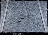 Chapa Polida de Granito Clássico Portofino White de 3cm de Espessura - Padrão Standard (REF: 096129)