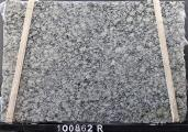 Chapa Polida de Granito Clássico Portofino White de 3cm de Espessura - Padrão Standard (REF: 100862)