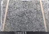 Chapa Polida de Granito Clássico Portofino White de 3cm de Espessura - Padrão Standard (REF: 100863)