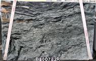 Chapa Polida de Quartzito Exótico Fusion de 3cm de Espessura - Padrão Primeira (REF: 100772)