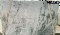 Chapa Polida de Quartzito Super Exótico Acquabella de 3cm de Espessura - Padrão Primeira (REF: 100954)