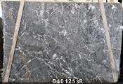 Chapa Polida de Quartzito Super Exótico Platinum de 3cm de Espessura - Padrão Primeira (REF: 101253)
