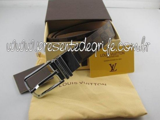 CINTO LOUIS VUITTON UNISSEX 44