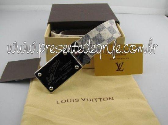 CINTO LOUIS VUITTON UNISSEX 45