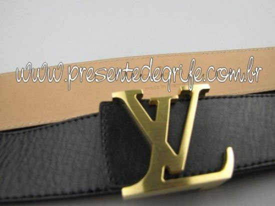 CINTO LOUIS VUITTON UNISSEX 53