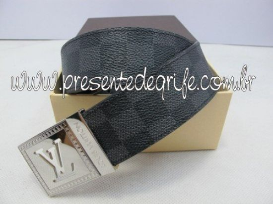 CINTO LOUIS VUITTON UNISSEX 54