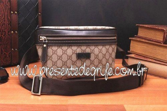 BOLSA GUCCI BELT BAG 01
