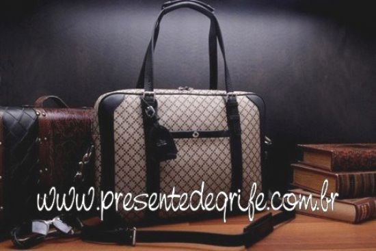 BOLSA GUCCI DIAMANTE PLUS
