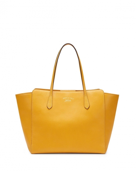 BOLSA GG SWING LEATHER ** OUTLET**