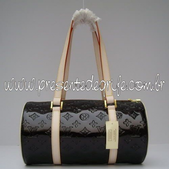 BOLSA LOUIS VUITTON BEDFORD