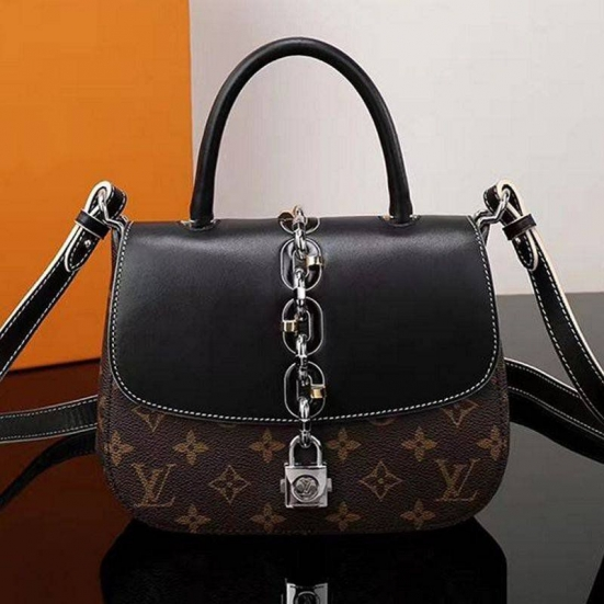 BOLSA LOUIS VUITTON CHAIN IT M44115