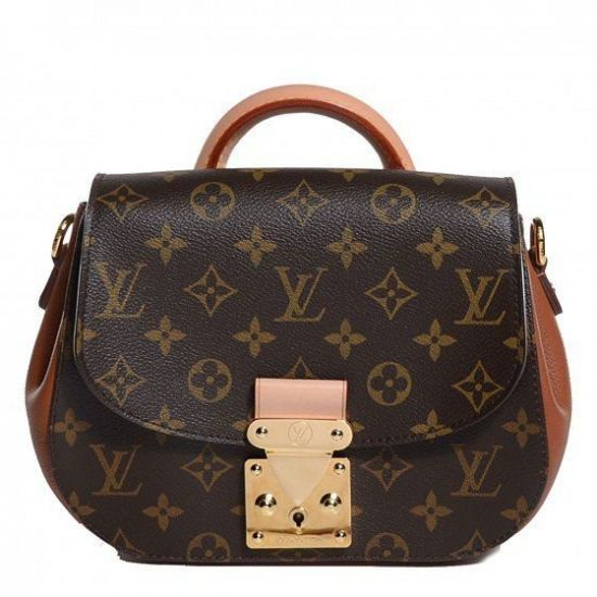 BOLSA LOUIS VUITTON EDEN MONOGRAM **OUTLET**