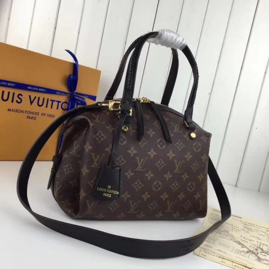 BOLSA LOUIS VUITTON MONOGRAM 76913