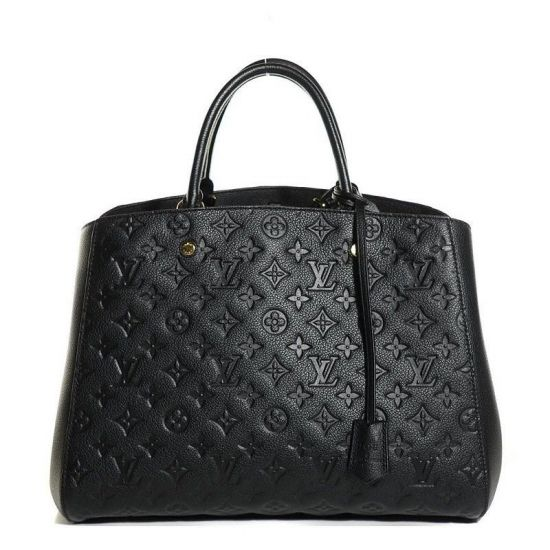 BOLSA LOUIS VUITTON MONTAIGNE M43258