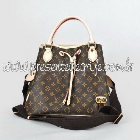 BOLSA LOUIS VUITTON NEO BAG