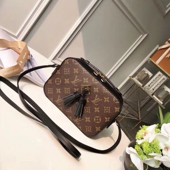 BOLSA LOUIS VUITTON SAINTONGE M44442 **OUTLET**