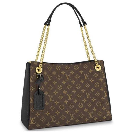 BOLSA LOUIS VUITTON SURENE MM M43772