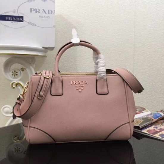 BOLSA PRADA CALF LEATHER 1BA2019