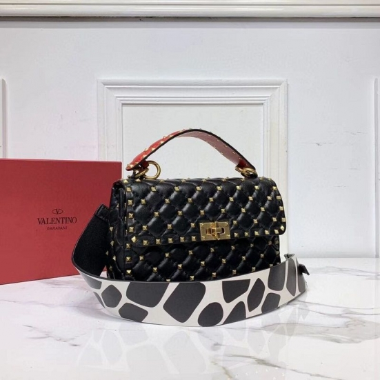 BOLSA VALENTINO SHOULDER BAG V0122H
