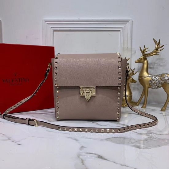 BOLSA VALENTINO SHOULDER BAG  V0182