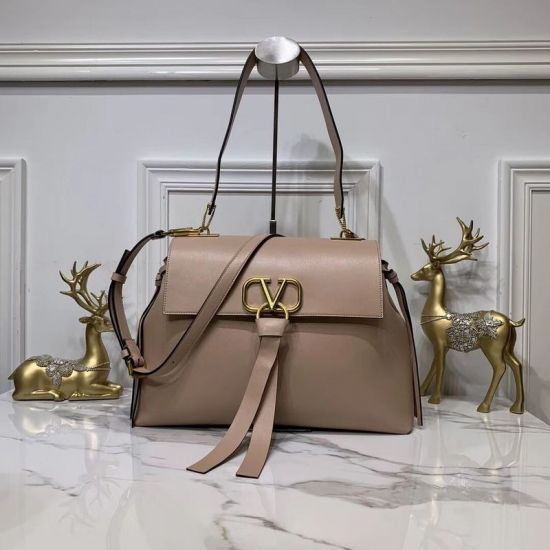 BOLSA VALENTINO SHOULDER BAG V0012