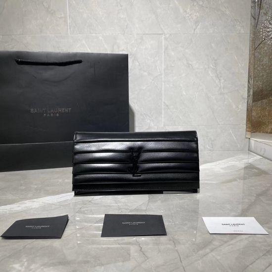 BOLSA YST CLUTCH BAG Y593168
