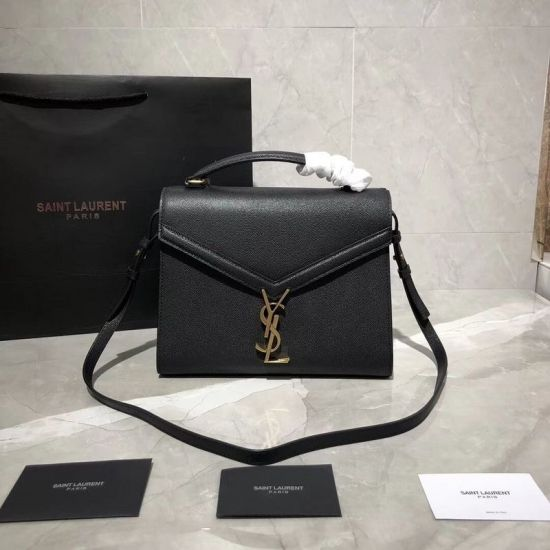 BOLSA YST SHOULDER BAG Y578000