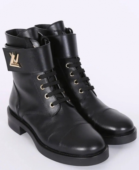 BOTA LOUIS VUTTON WONDERLAND 1A1IXY **OUTLET**