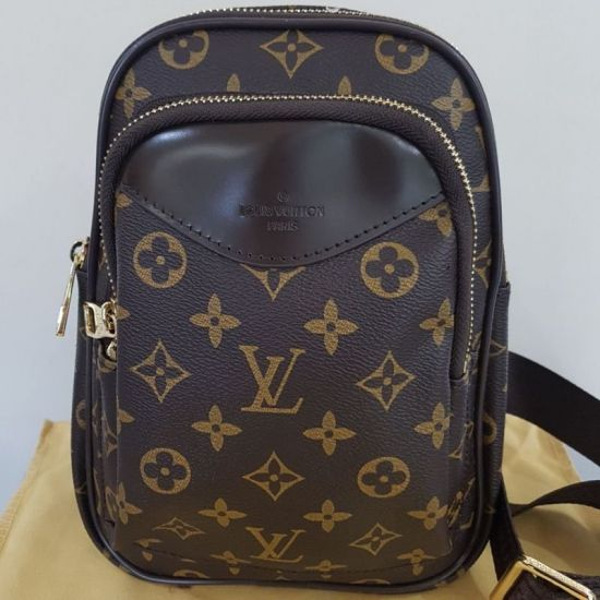 MOCHILA LOUIS VUITTON MONOGRAM M51868 **OUTLET**