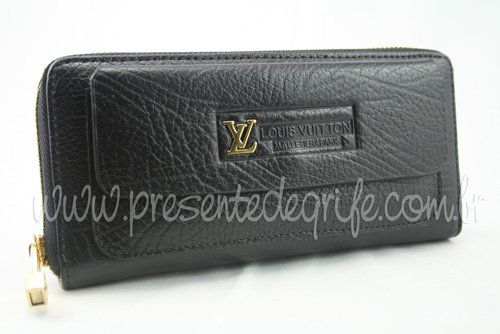 CARTEIRA LOUIS VUITTON 3002