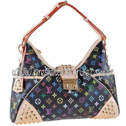 BOLSA LOUIS VUITTON CHRISSIE