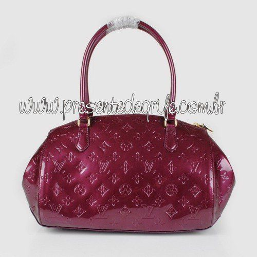BOLSA LOUIS VUITTON SHERWOOD