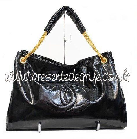 BOLSA CHANEL ALTIMATE