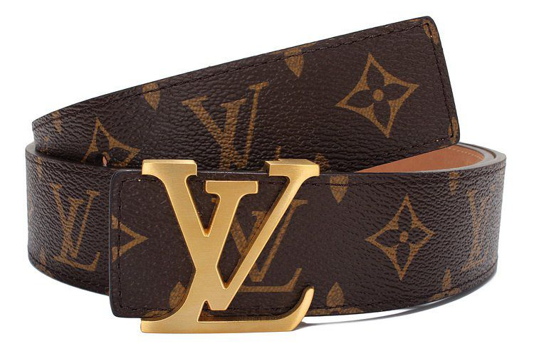 CINTO LOUIS VUITTON MONOGRAM
