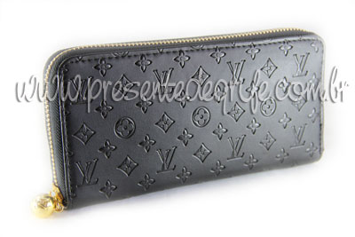 CARTEIRA LOUIS VUITTON LV01