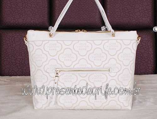 BOLSA LOUIS VUITTON SWEET FLOWER